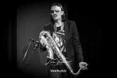 2020_09_11-Ionata-Ferra-Quartet-©-Luca-Vantusso-214637-EOS54812