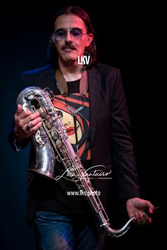 2020_09_11-Ionata-Ferra-Quartet-©-Luca-Vantusso-214650-EOS54817