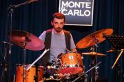 2020_09_11-Ionata-Ferra-Quartet-©-Luca-Vantusso-214707-EOS54826