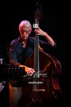 2020_09_11-Ionata-Ferra-Quartet-©-Luca-Vantusso-214737-EOS54830