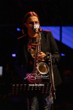2020_09_11-Ionata-Ferra-Quartet-©-Luca-Vantusso-214808-EOS54834