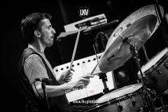 2020_09_11-Ionata-Ferra-Quartet-©-Luca-Vantusso-214833-EOS54840