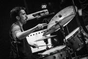 2020_09_11-Ionata-Ferra-Quartet-©-Luca-Vantusso-214838-EOS54845