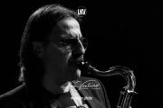 2020_09_11-Ionata-Ferra-Quartet-©-Luca-Vantusso-214857-EOS54852