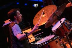 2020_09_11-Ionata-Ferra-Quartet-©-Luca-Vantusso-214921-EOS54869