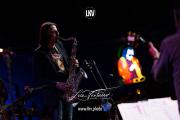 2020_09_11-Ionata-Ferra-Quartet-©-Luca-Vantusso-214950-EOS54880