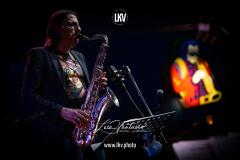 2020_09_11-Ionata-Ferra-Quartet-©-Luca-Vantusso-214958-EOS54886