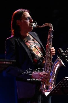 2020_09_11-Ionata-Ferra-Quartet-©-Luca-Vantusso-215020-EOS54895
