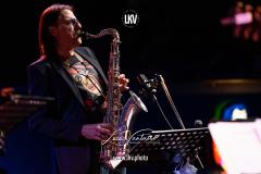 2020_09_11-Ionata-Ferra-Quartet-©-Luca-Vantusso-215022-EOS54899