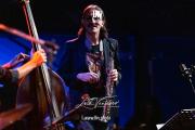 2020_09_11-Ionata-Ferra-Quartet-©-Luca-Vantusso-215216-EOS54933