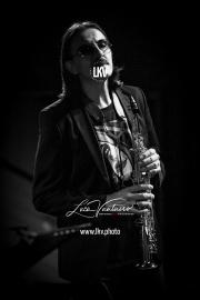2020_09_11-Ionata-Ferra-Quartet-©-Luca-Vantusso-215232-EOS54938