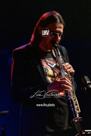 2020_09_11-Ionata-Ferra-Quartet-©-Luca-Vantusso-215250-EOS54945