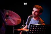 2020_09_11-Ionata-Ferra-Quartet-©-Luca-Vantusso-221427-EOS54965