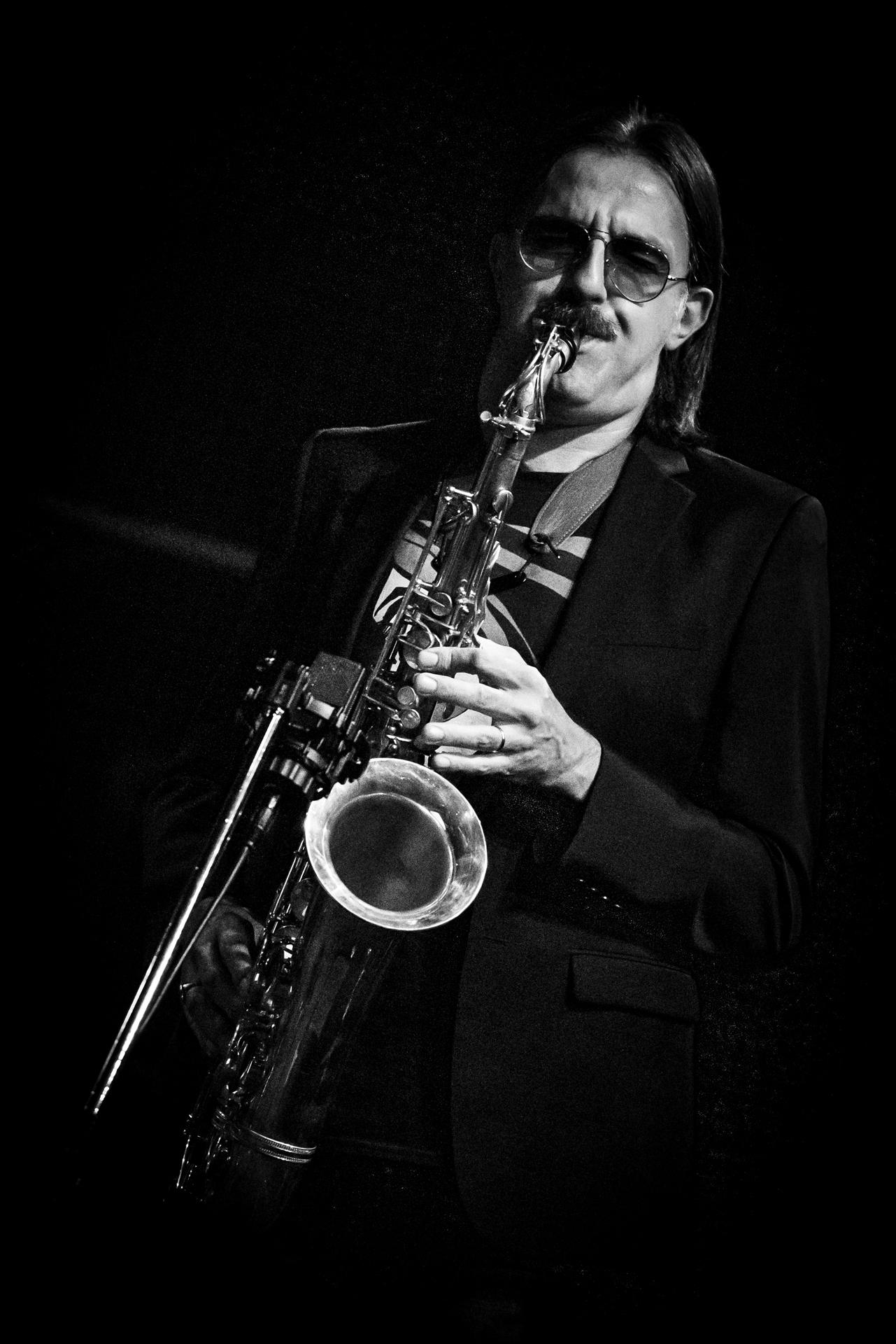 2020_09_11-Ionata-Ferra-Quartet-©-Luca-Vantusso-211307-EOS54496