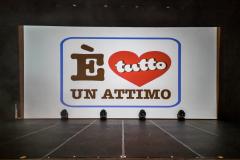 2020_09_13-E-tutto-un-attimo-©-Luca-Vantusso-210232-5D4B5884