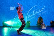 2020_09_13-E-tutto-un-attimo-©-Luca-Vantusso-212456-EOS55279