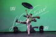 2020_09_13-E-tutto-un-attimo-©-Luca-Vantusso-212825-EOS55373