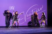 2020_09_13-E-tutto-un-attimo-©-Luca-Vantusso-212844-EOS55379