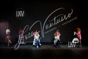 2020_09_13-E-tutto-un-attimo-©-Luca-Vantusso-213008-EOS55421
