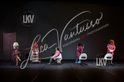 2020_09_13-E-tutto-un-attimo-©-Luca-Vantusso-213103-EOS55436