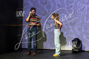 2020_09_13-E-tutto-un-attimo-©-Luca-Vantusso-213626-EOS55447