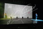 2020_09_13-E-tutto-un-attimo-©-Luca-Vantusso-214342-5D4B5927