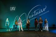 2020_09_13-E-tutto-un-attimo-©-Luca-Vantusso-214956-EOS55609