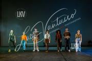 2020_09_13-E-tutto-un-attimo-©-Luca-Vantusso-214958-EOS55611
