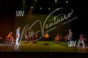 2020_09_13-E-tutto-un-attimo-©-Luca-Vantusso-215717-5D4B5973