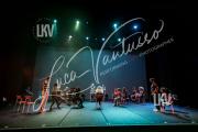 2020_09_13-E-tutto-un-attimo-©-Luca-Vantusso-220115-5D4B5982