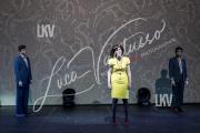 2020_09_13-E-tutto-un-attimo-©-Luca-Vantusso-221240-EOS55726