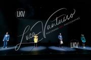 2020_09_13-E-tutto-un-attimo-©-Luca-Vantusso-222201-5D4B6038