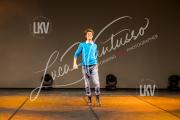 2020_09_13-E-tutto-un-attimo-©-Luca-Vantusso-222642-EOS55886