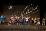 2020_09_13-E-tutto-un-attimo-©-Luca-Vantusso-222757-EOS55950