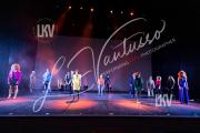 2020_09_13-E-tutto-un-attimo-©-Luca-Vantusso-222859-5D4B6044