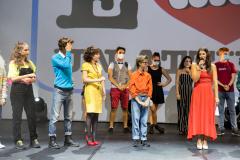 2020_09_13-E-tutto-un-attimo-©-Luca-Vantusso-223658-EOS56046