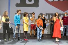 2020_09_13-E-tutto-un-attimo-©-Luca-Vantusso-223711-EOS56056