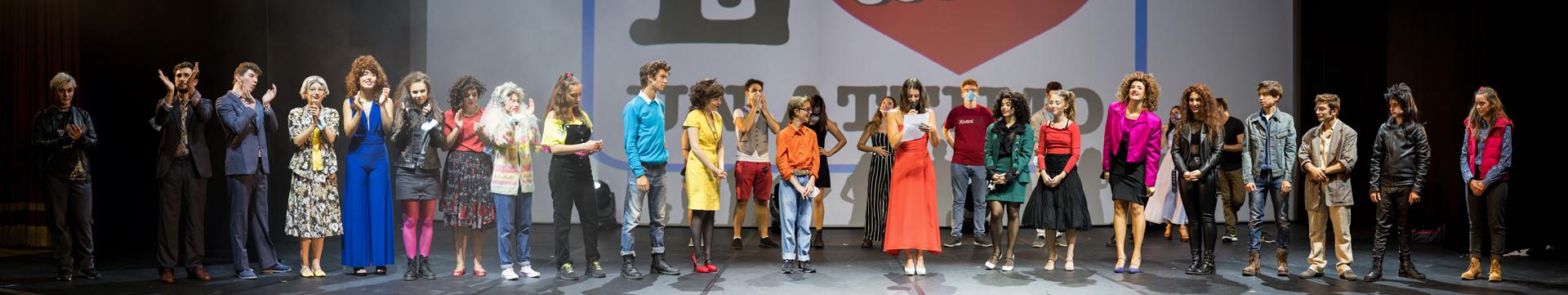 2020_09_13-E-tutto-un-attimo-©-Luca-Vantusso-Panoramica_2
