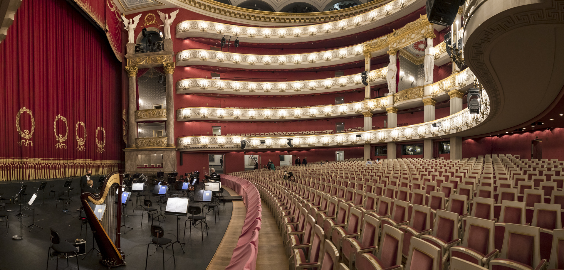 2020_09_19-Giselle-BS-1920-©-Luca-Vantusso-panoramica-1