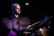 2020_09_24-Matt-Bianco-©-Luca-Vantusso-210940-EOS57836