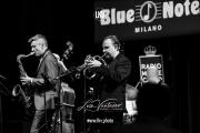 2020_09_24-Matt-Bianco-©-Luca-Vantusso-212335-EOS57921