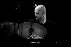 2020_09_24-Matt-Bianco-©-Luca-Vantusso-213153-EOS58084