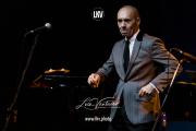 2020_09_24-Matt-Bianco-©-Luca-Vantusso-213355-EOS58143