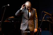 2020_09_24-Matt-Bianco-©-Luca-Vantusso-221227-EOS58707