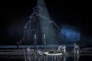 2021_04_15-The-Blizzard-BS-@-Luca-Vantusso-174218-EOS50779