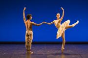2021_05_22-Trento-Talenti-Opera-@-Luca-Vantusso-201606-EOS50429
