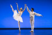 2021_05_22-Trento-Talenti-Opera-@-Luca-Vantusso-202654-EOS50651
