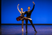 2021_05_22-Trento-Talenti-Opera-@-Luca-Vantusso-203329-EOS50776