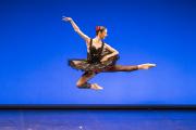 2021_05_22-Trento-Talenti-Opera-@-Luca-Vantusso-203605-EOS50822