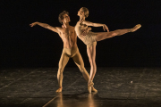 2021_05_22-Trento-Talenti-Opera-@-Luca-Vantusso-204102-EOS50914